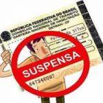 cnh-suspensa