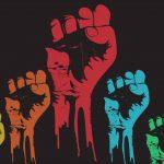 revisao-direitos-humanos-1fase-oab